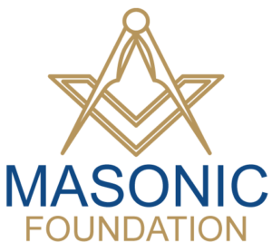 Masonic-Foundation-Transparency