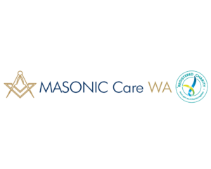 Masoniccare-Vector-Logo_Updated_2017---For-Logo-Display-modified
