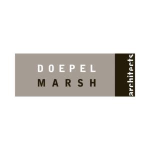 DoepelMarshLOGO-square