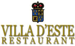 Villa-D'Este-Logo-bg