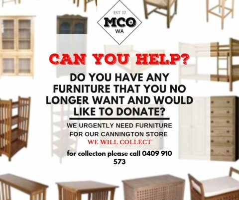 05-30-2019-Furniture-Wanted