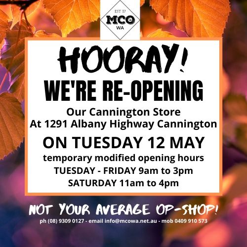 05-06-2020-Cannington