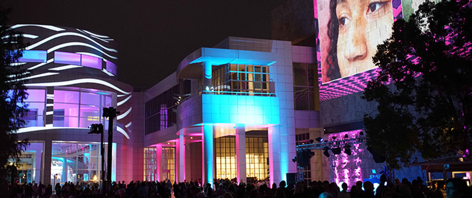Luxury Automotive Brand Genesis  Awards $500,000 To The J. Paul Getty Museum In Support Of Arts Education & Youth Community Programs