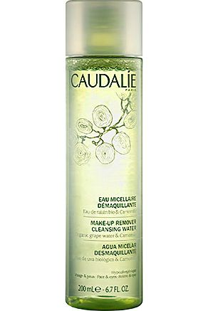 Caudalie Make Up Cleanser ($28)