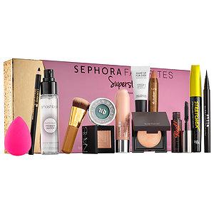 Superstars - Sephora Favorites ($207 Value) $75