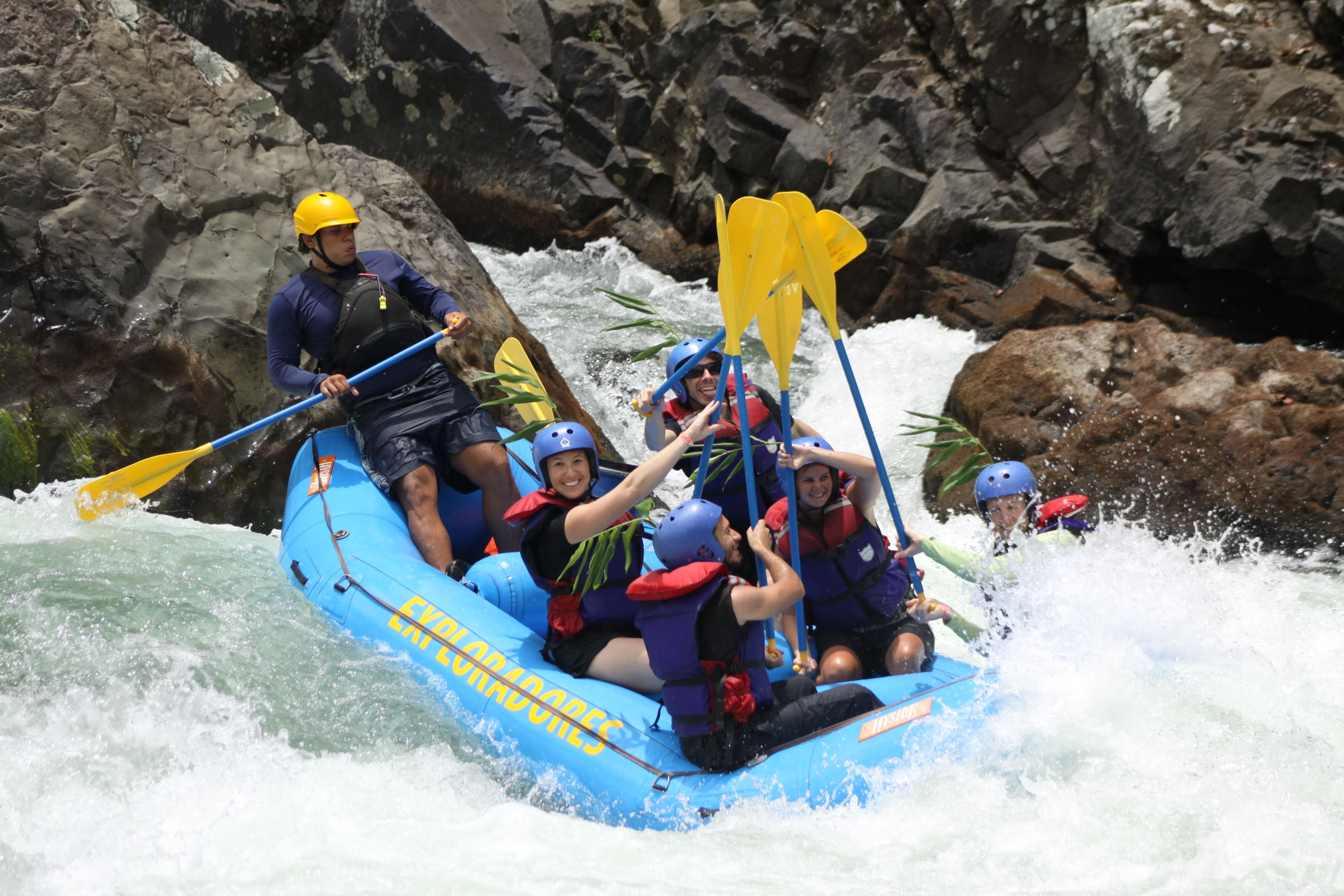 PKG-5-2-4DAY3NIGHT-BALI-WHITE-WATER-RAFTING-BEDUGUL-MARINE-TEMPLE-SUNSET-TOUR-PACKAGE