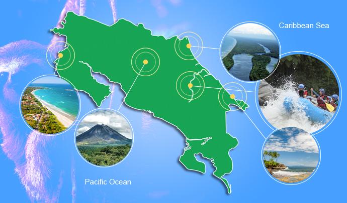 coast-map