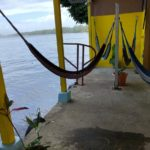 Hostel Tortuguero - exploradoresoutdoors.com