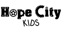 hope-city-kids