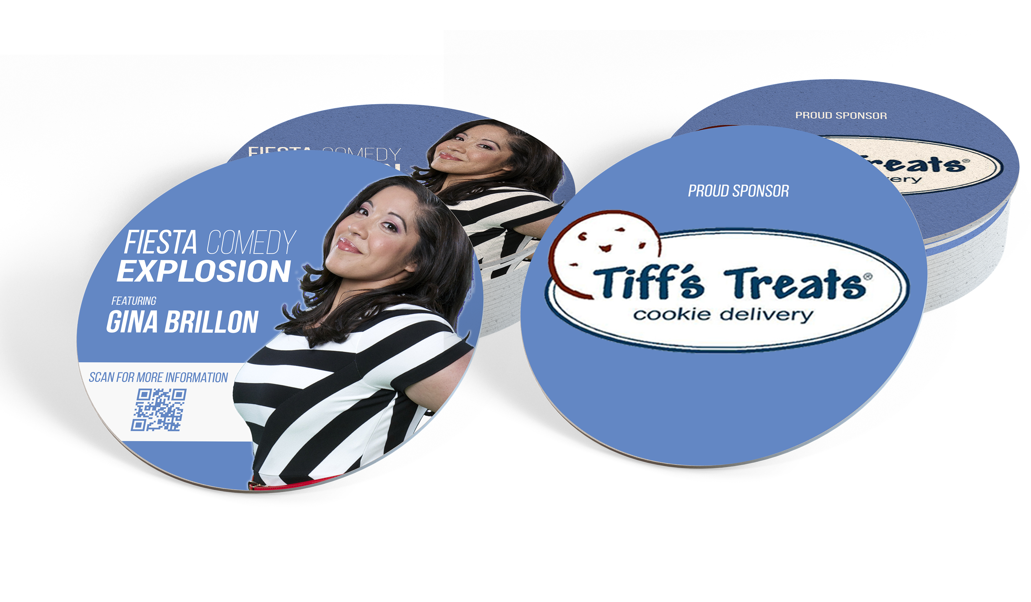 Inserts Distribution | Ways to Give | Official Priest Holmes Foundation Website | Priest Holmes Son | Priest Holmes Girlfriend | Priest Holmes Wife | Priest Holmes Engaged | Priest Holmes Family | Priest Holmes is Engaged