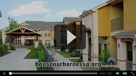 House Our Heroes San Antonio 5K Video | Official Priest Holmes Foundation Website | Priest Holmes Son | Priest Holmes Girlfriend | Priest Holmes Wife | Priest Holmes Engaged | Priest Holmes Family | Priest Holmes is Engaged