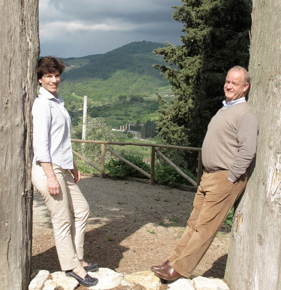 kay_and_vincent of Quinta do Tedo