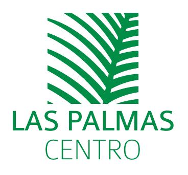 LOTE EN BARRIO LAS PALMAS CENTRO.          VALOR U$S 15.000