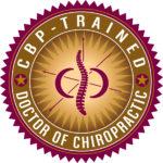 Greensburg Chiropractor
