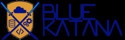 BlueKatana