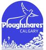 Ploughshares Calgary