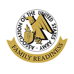 -Family Readiness Directorate