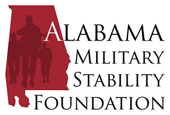 Alabama Military Stability Foundation