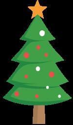 xmas-tree6