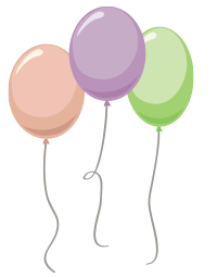 cupcake-and-balloons-01-150x255