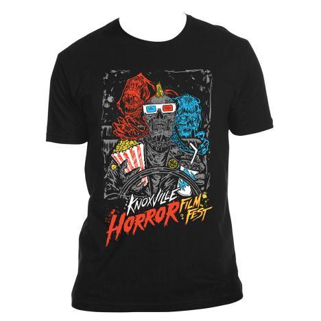 KHFF 2020 shirt