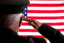 Home Care and Veterans Aid