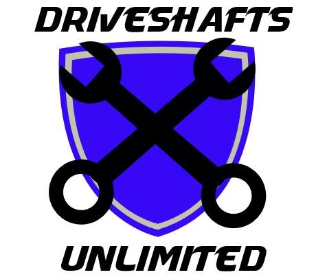 Driveshafts Unlimited