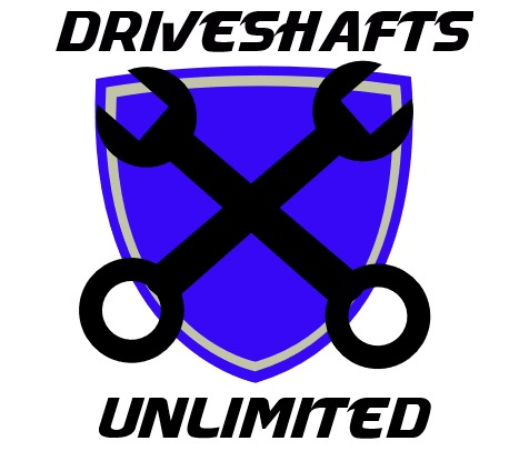 Driveshafts Unlimited