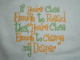 Baby Blanket Sayings
