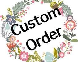 CustomDesignRequests