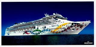Retreats and Crafting Cruises