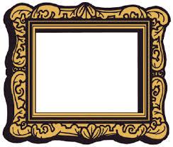 Frames