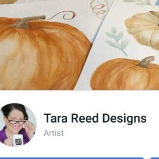 Tara Reed Designs