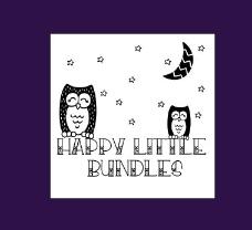 Happy Little Bundles