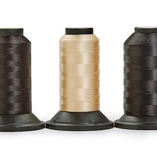 Bobbin Thread Spool