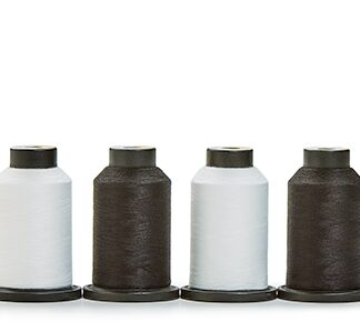 Micro Bobbin Thread Spool