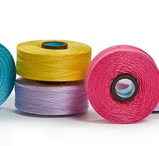 Magna-Quilt Cotton Bobbin