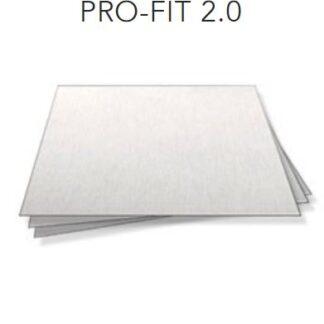 Pro-Fit 2.0