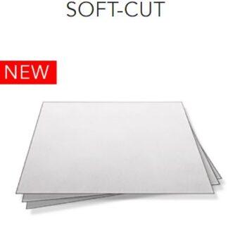 Soft-Cut