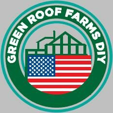 Embroidery Notions and Customization's by Green Roof Farms