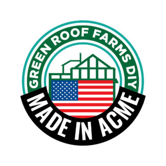 Made in Acme