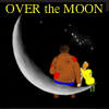 2009: Over the Moon