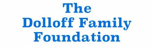 Dolloff Family Foundation