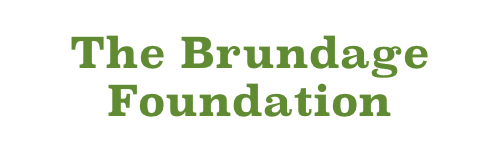 The Brundage Foundation