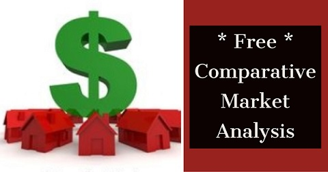 Comparative Market Analysis