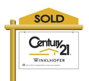Century21 Winklehofer