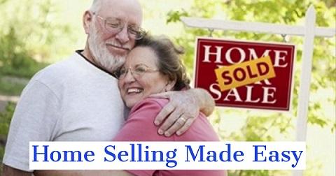 Selling a home in Buffalo NY