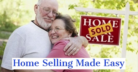 Home Selling Process in Buffalo NY
