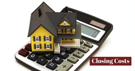 Closing costs in Buffalo NY Estimator