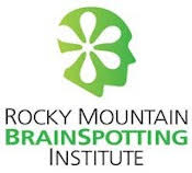 Rocky Mountain Brainspotting Institute